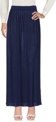Gigue Long skirts