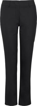 Winser London Cotton Twill Classic Trouser
