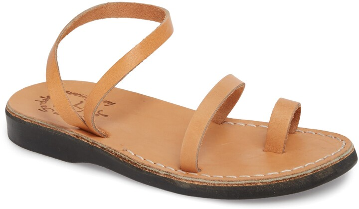 Jerusalem Sandals Ella Sandal