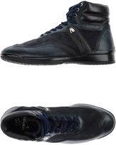 Piero Guidi High-tops & sneakers - Item 44900617