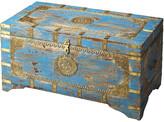 butler Artifacts Storage Trunk