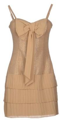SOOZ by ISABEL C. Short dress