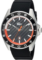 Lacoste WESTPORT - 2010904 Watches