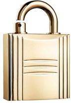 Hermes Pure perfume refillable lock spray gold