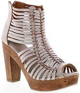 Sbicca Yani Hurache Sandals