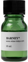 retaW Barney Fragrance Oil