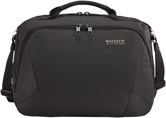 Thule Crossover 2 RFID Boarding Bag