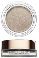 Clarins Ombre Iridescente Cream-to-Powder Iridescent Eyeshadow /7 g
