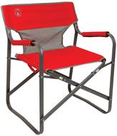 Coleman Outdoor Portable Deck Chair