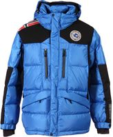 Napapijri Down jackets