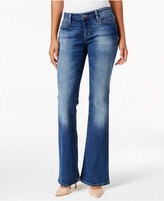 Mavi Jeans Ashley Bootcut Jeans