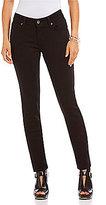 Levi's 529 TMCurvy Skinny Jeans