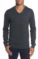 Bonobos Men's Merino V-Neck Sweater