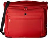 Delsey Helium Sky 2.0 B/O Garment Bag Luggage