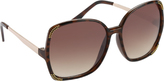 Laundry by Shelli Segal Women's LS156 Sunglasses