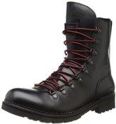 CK Calvin Klein Mens Konnor Hiking Shoes SE810743 EU