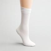Tissue Sock