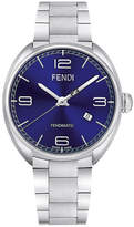 Fendi Momento watch