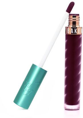BEAUTY BAKERIE Lip Whip 3.5Ml Raspberry Tiramisu