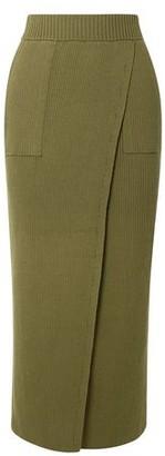 Mara Hoffman Long skirt