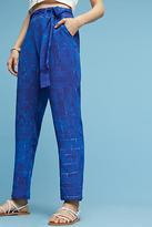 Bl-nk Alexa Printed Trousers
