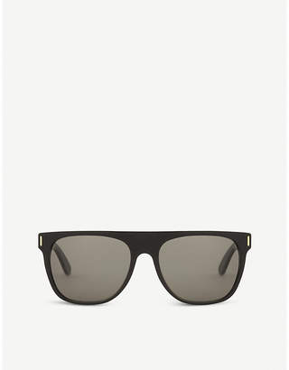 RetroSuperFuture RETRO SUPER FUTURE Nim3 square-frame sunglasses