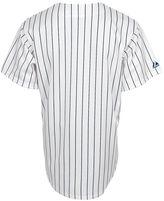 Majestic Men's New York Yankees Replica MLB Jersey