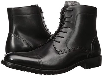 Kenneth Cole Reaction Kelby Boot