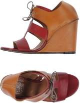 O.x.s. Sandals - Item 11192601