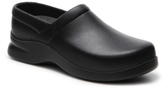 Klogs USA Bistro Clog