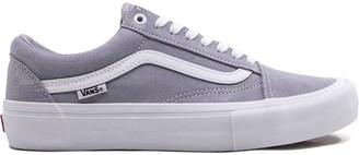 Vans Old Skool Pro sneakers