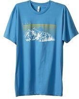 Kavu High Ground T-Shirt - Short-Sleeve - Men's