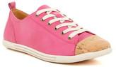 Kork-Ease Silva Sneaker
