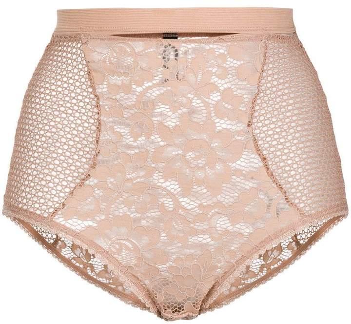 e9e796f72140 Else-lingerie - ShopStyle