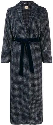 Bellerose Laeken coat