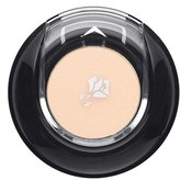 Lancôme 'Color Design - Hypnotique Eyes' Sensational Effects Eye Shadow