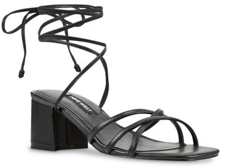Nine West Meli Sandal