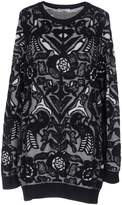 Chloé Sweaters - Item 39783418
