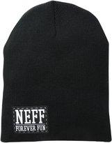 Neff Men's Forever Fun Beanie
