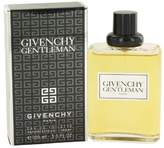 Givenchy GENTLEMAN by Eau De Toilette Spray / 100 ml for Men