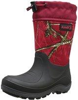 Kamik Stormin 2 Mini Snow Boot (Little Kid/Big Kid)