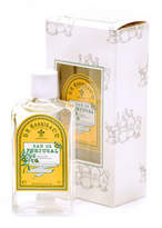 D.R. Harris & Co. Ltd. Eau de Portugal (oil) by & Co. Ltd. (150ml)