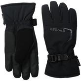 Spyder Traverse Gore-Tex® Ski Glove