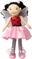 Manhattan Toys Groovy Girl Fairybelles Lacey Ballerina by