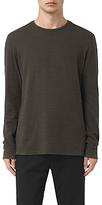 Allsaints Allsaints Orsman Long Sleeve T-shirt