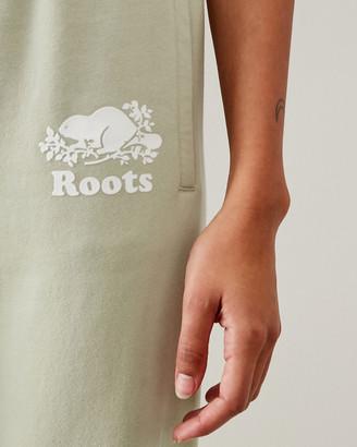 Roots Original Sweatpant