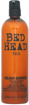 Bed Head Cosmetics Colour Goddess Oil-Infused Conditioner