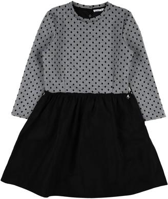 L:ú L:ú By Miss Grant L:U L:U by MISS GRANT Dresses