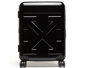 Off-White Arrow Trolley