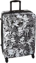 Vera Bradley Luggage Large Hardside Spinner